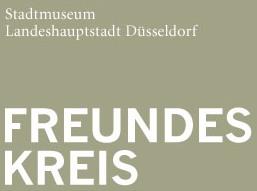 Stiftung Freunde des Stadtmuseums Düsseldorf